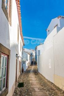 ©2015 B.CARMONA CASTELO DE VIDE 2