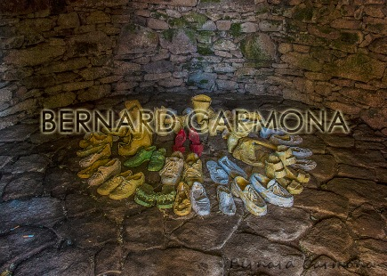 ©2015 B.CARMONA CASTELO DE VIDE 3