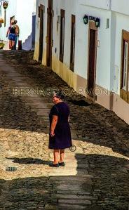 ©2015 B.CARMONA MARVAO 4
