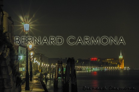 copyright-2015-b-carmona-venezia-2404-copie