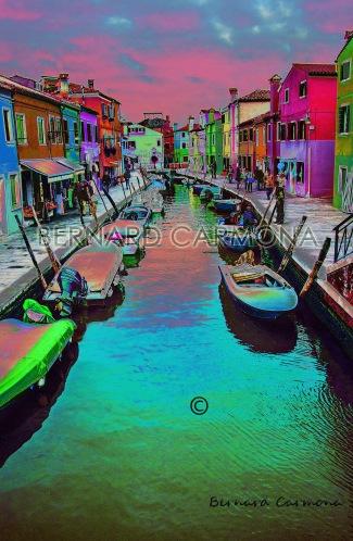 copyright-2015-b-carmona-venezia-2670-copie