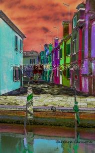 copyright-2015-b-carmona-venezia-2682-copie