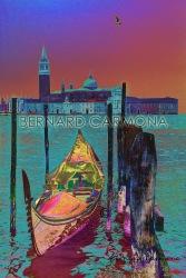 copyright-2015-b-carmona-venezia-2870-copie