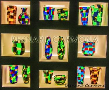 copyright-2015-b-carmona-venezia-3157-copie
