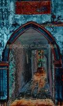 copyright-2015-b-carmona-venezia-3250-copie