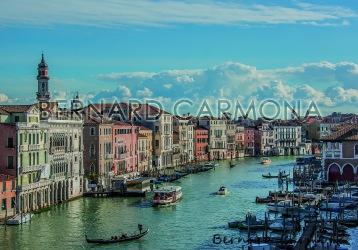copyright-2015-b-carmona-venezia-3636-bis-copie