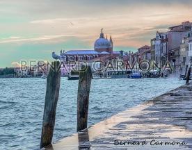 copyright-2015-b-carmona-venezia-3758-copie