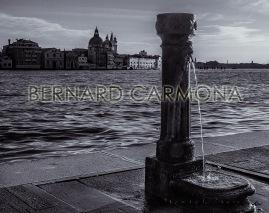 2016-b-carmona-7145-giudecca-1-copie