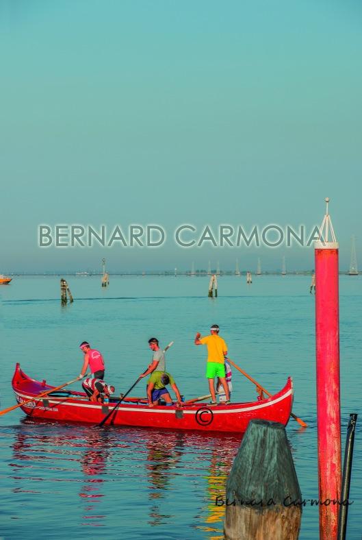 2016-b-carmona-7160-venise-33-copie