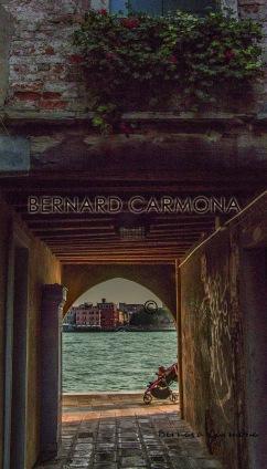 2016-b-carmona-7326-venise-42-copie