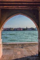 2016-b-carmona-7333-venise-43-copie