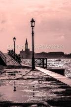 2016-b-carmona-7448-venise-2-noir-et-blanc-copie
