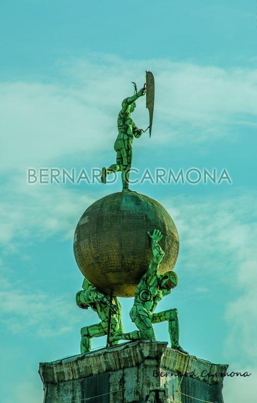 2016-b-carmona-7459-venise-24-copie