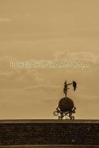 2016-b-carmona-7496-venise-10-noir-et-blanc-copie