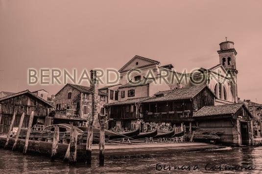 2016-b-carmona-7517-venise-13-noir-et-blanc-copie