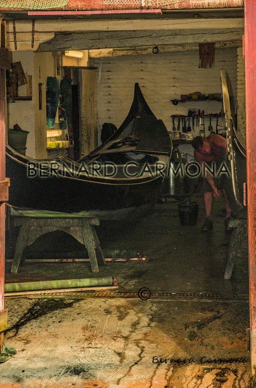 2016-b-carmona-7526-venise-15-copie