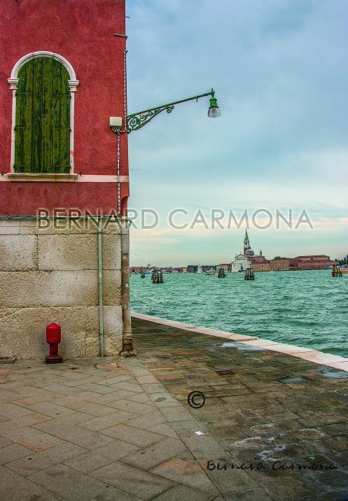 2016-b-carmona-7555-venise-17-copie