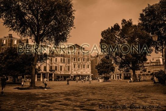 2016-b-carmona-7574-venise-20-noir-et-blanc-copie