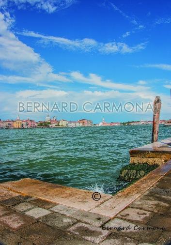 2016-b-carmona-7615-venise-22-copie