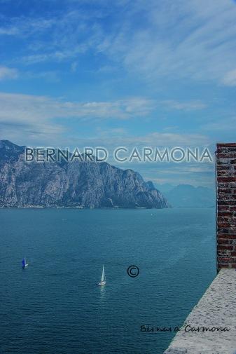 2016-b-carmona-7837-lac-garde-malcesine-21-copie