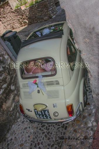 2016-b-carmona-7858-lac-garde-malcesine-24-copie