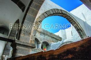 ©2015 B.CARMONA PATMOS CHORA 2