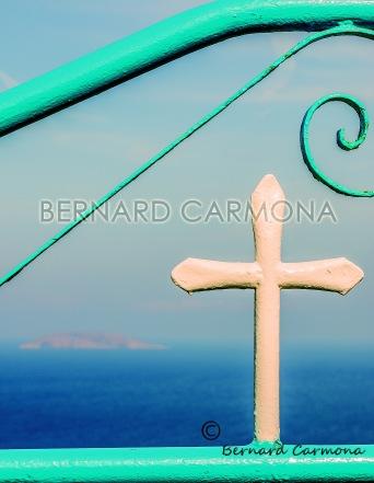 ©2015 B.CARMONA PATMOS SKALA 6