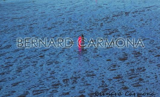 © Copyright 2015 B. CARMONA SAINT QUAY 1