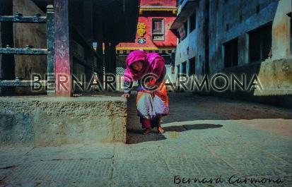 copyright-2016-b-carmona-kathmandu-1999-3-2-copie