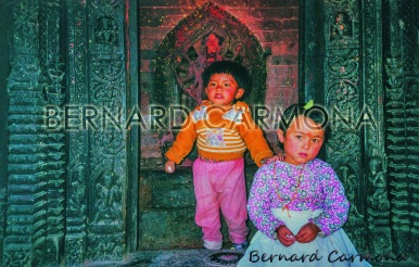copyright-2016-b-carmona-kathmandu-1999-4-copie
