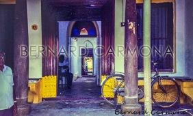 copyright-2016-b-carmona-pondichery-1998-22-copie