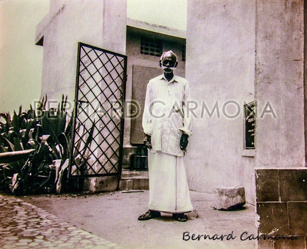 copyright-2016-b-carmona-pondichery-1998-5-copie
