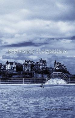 ©2016 B.CARMONA DINARD 1
