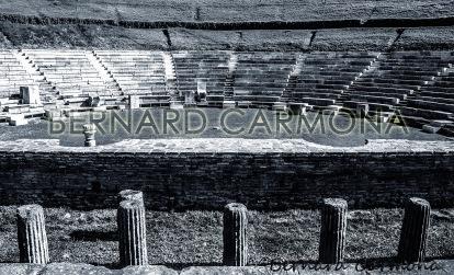 ©2016 B.CARMONA MESSENE 4