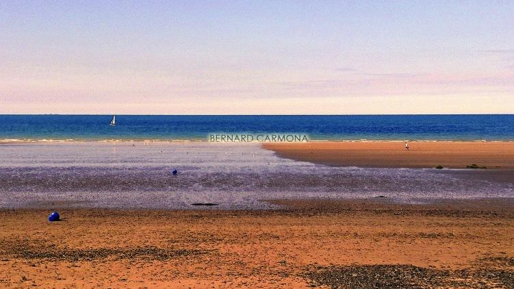 ©2016 B.CARMONA PLERIN 3