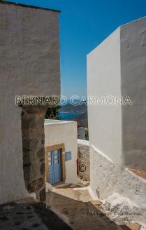 ©2015 B.CARMONA PATMOS CHORA 6