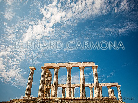 ©2015 B.CARMONA GREECE CAP SOUNION 4