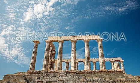 ©2015 B.CARMONA GREECE CAP SOUNION 3
