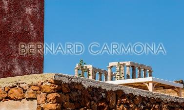 ©2015 B.CARMONA GREECE CAP SOUNION 2