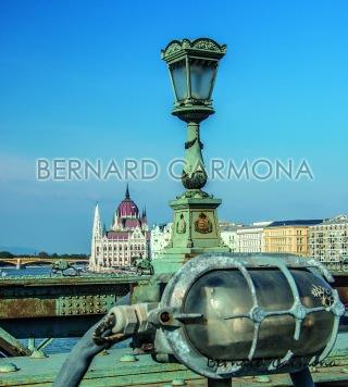 ©2016 B.CARMONA BUDAPEST 15