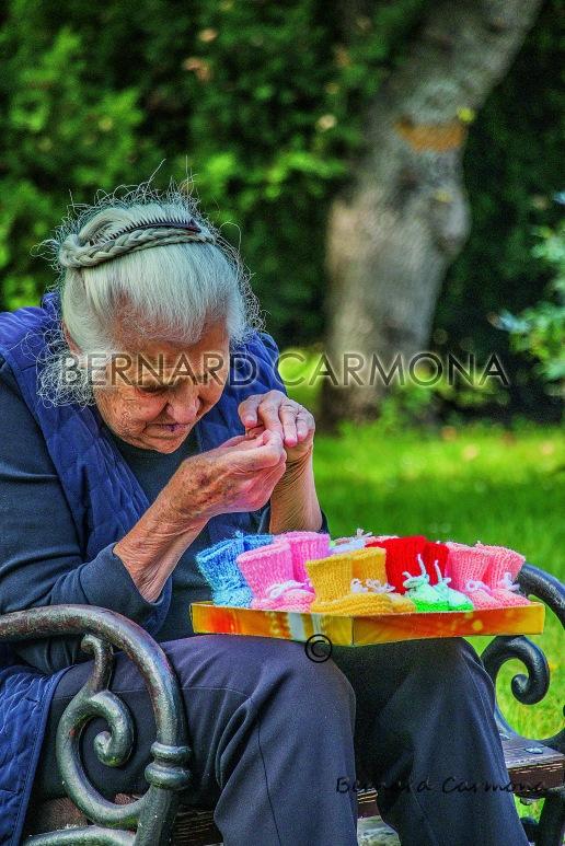©2016 B.CARMONA BUDAPEST 10