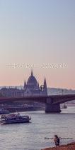 ©2016 B.CARMONA BUDAPEST 11