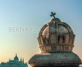 ©2016 B.CARMONA BUDAPEST 5