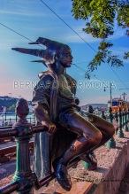 ©2016 B.CARMONA BUDAPEST 4
